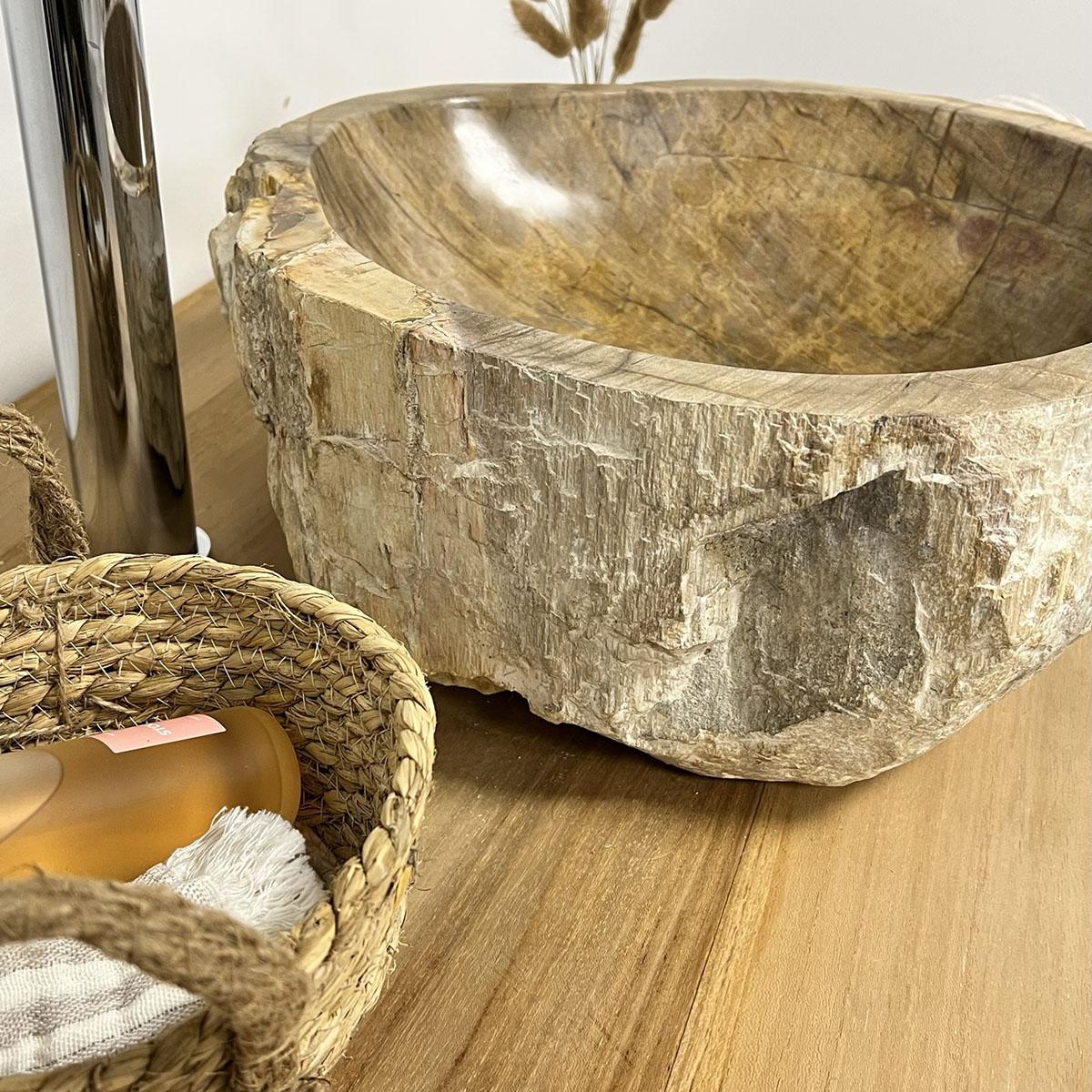 Wanda Collection Website Items, Countertop Bathroom Sinks