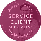 tailored customer services